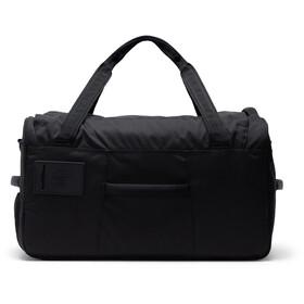 Herschel Outfitter Reisetasche 50l black